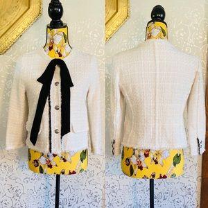 Zara woman blazer